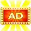 Advertising_64
