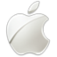Apple_64