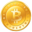 The Apache Software Foundation Now Accepting BitCoin For Donations