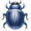 IOS 6.1 Leads To Battery Life Drain, Overheating For iPhone Users - Slashdot