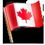 Canada_64