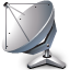 German Scientists' Visible Light Network Hits 3Gbps - Slashdot