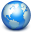 As US Cleans Its Energy Mix, It Ships Coal Problems Overseas - Slashdot