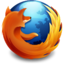 Firefox Will Soon Block Third-Party Cookies - Slashdot