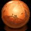 Mars_64