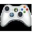 XBox (Games)