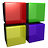 Code::Blocks IDE Icon