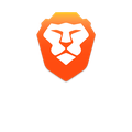 Brave Browser Icon