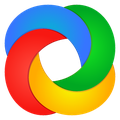 ShareX Icon