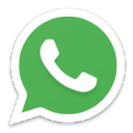 WhatsApp Desktop Client Icon