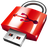 Abdal Anti GiliSoft USB Lock Icon