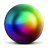 Able Opus Color Extractor Icon