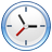 A D D Timer Icon