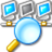 Advanced IP Scanner Icon