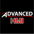 AdvancedHMI Icon