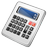 Advanced Arithmetic Calculator Icon