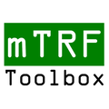 mTRF Toolbox Icon