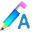 Akila'ize GChat IM - Chat Client Icon