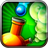Alchemy Elements Icon