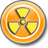 AlertOnFailure System&Network Monitor Icon