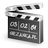 Another Movie Database Icon