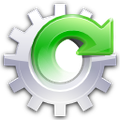 AmiAutoUpdater Icon