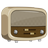 AmiModRadio Icon