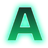 Andoro Browser Icon