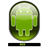 Android Boot Animation Manager Icon