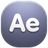 Aero System (eng/port) Icon