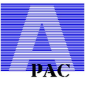 APAC Accounting and Business Management Icon