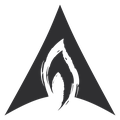 ArchLabs Linux Icon