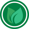 ArchMint Icon
