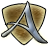 Arkana - Fight To Survive (FTS) Icon