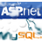 ASP.NET session state provider for MySQL Icon