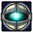 Axiom 3D Engine Icon