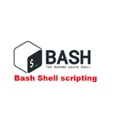 https://a.fsdn.com/allura/p/bash-shell-scripting-in-minute/icon?1551192308?&w=135