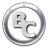 bclock Icon