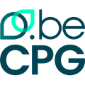 beCPG PLM (Product Lifecycle Management) Icon