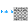 belofte Icon
