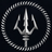 Blacksea Odyssey Alpha Demo Icon
