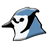 BlueJ Java IDE Icon