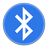 Bluetooth Manager Icon