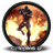 Crysis 2 Advanced Graphics Options Icon