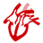 Cardiac Atlas Project Icon