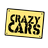 Crazy Cars Icon