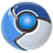 Chromium Updater for Ubuntu Icon