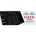 cisco network simulator free download - SourceForge