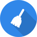 CleanUDD Icon