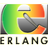 clErlang Icon